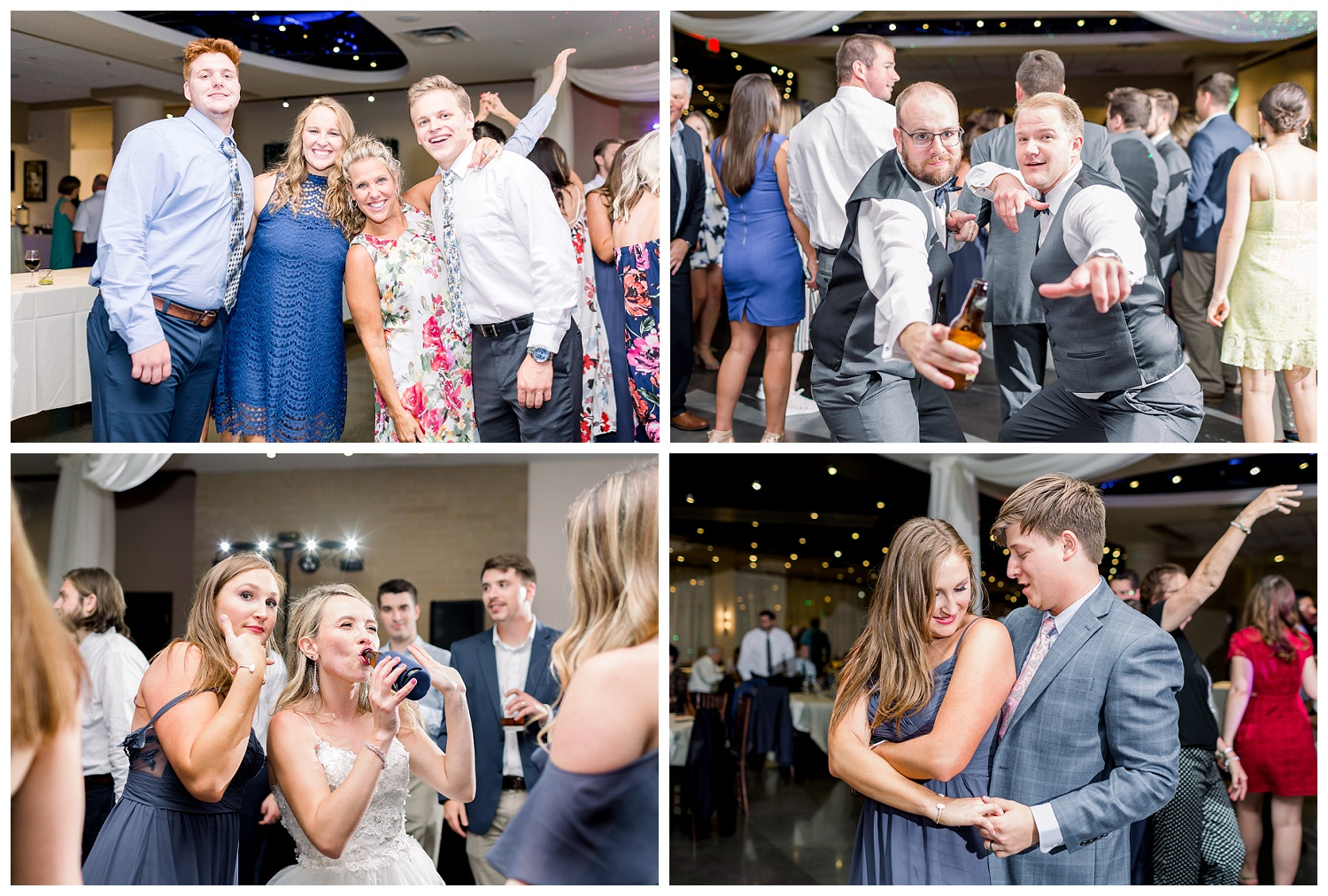 KC-Wedding-Photographer-Venue-Leawood-B+A-0803-Elizabeth-Ladean-Photography_photo_9261.jpg