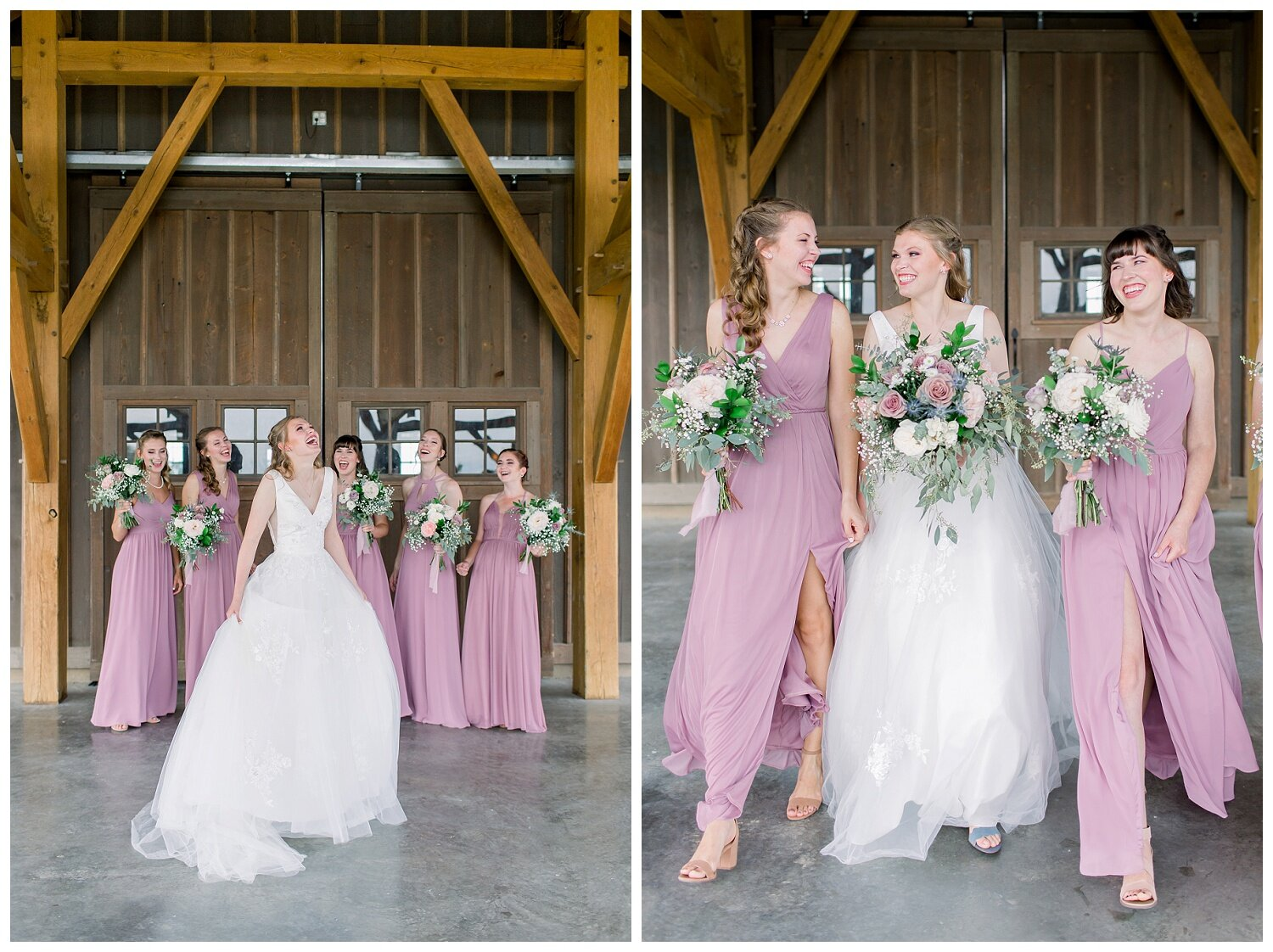 Weston-Red-Barn-Farm-Timber-Barn-Wedding-S+Z-0811-Elizabeth-Ladean-Photography_photo-_9697.jpg