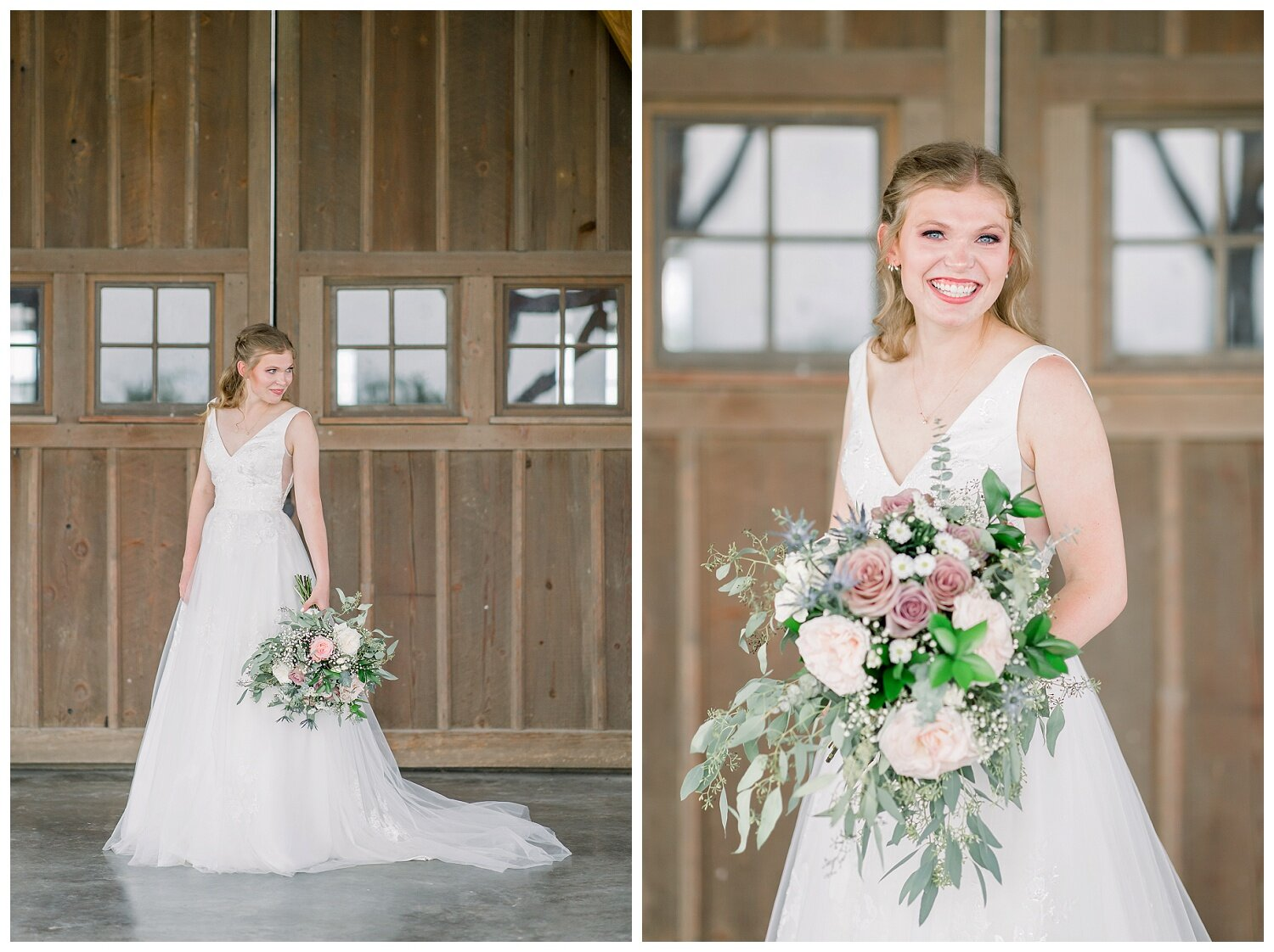 Weston-Red-Barn-Farm-Timber-Barn-Wedding-S+Z-0811-Elizabeth-Ladean-Photography_photo-_9698.jpg