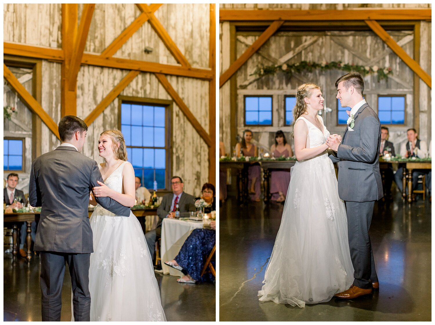 Weston-Red-Barn-Farm-Timber-Barn-Wedding-S+Z-0811-Elizabeth-Ladean-Photography_photo-_9748.jpg