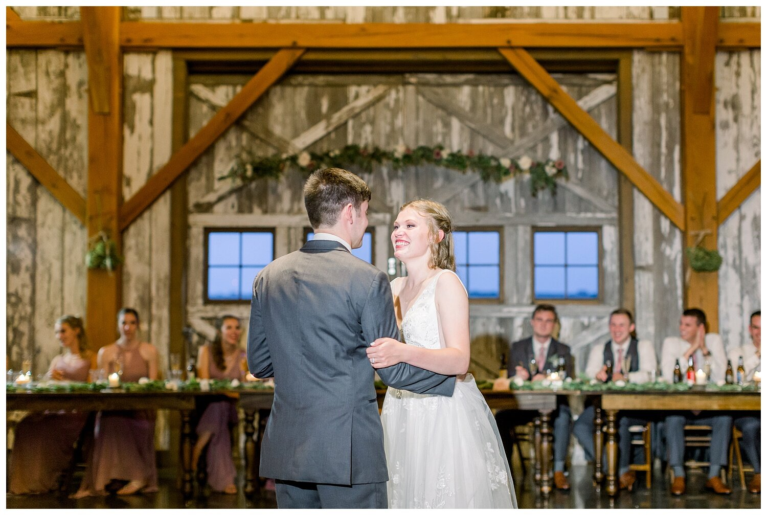Weston-Red-Barn-Farm-Timber-Barn-Wedding-S+Z-0811-Elizabeth-Ladean-Photography_photo-_9750.jpg