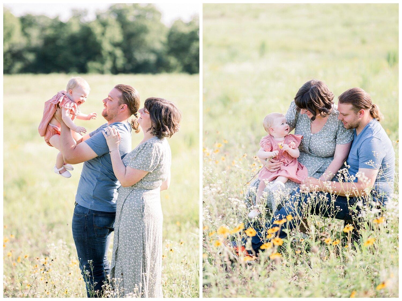 Kansas-City-family-photography-EFam-07-2019-Elizabeth-Ladean-Photography-Hawthorne-photo_0851.jpg