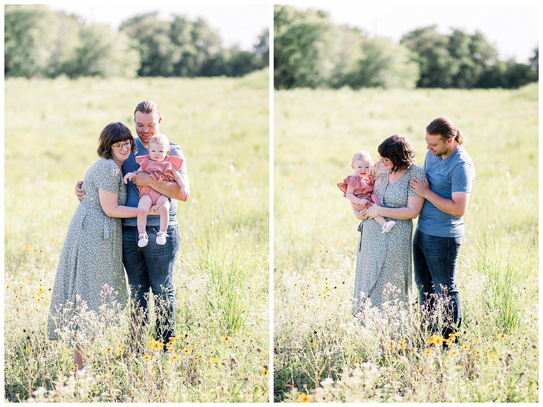 Kansas-City-family-photography-EFam-07-2019-Elizabeth-Ladean-Photography-Hawthorne-photo_0850.jpg