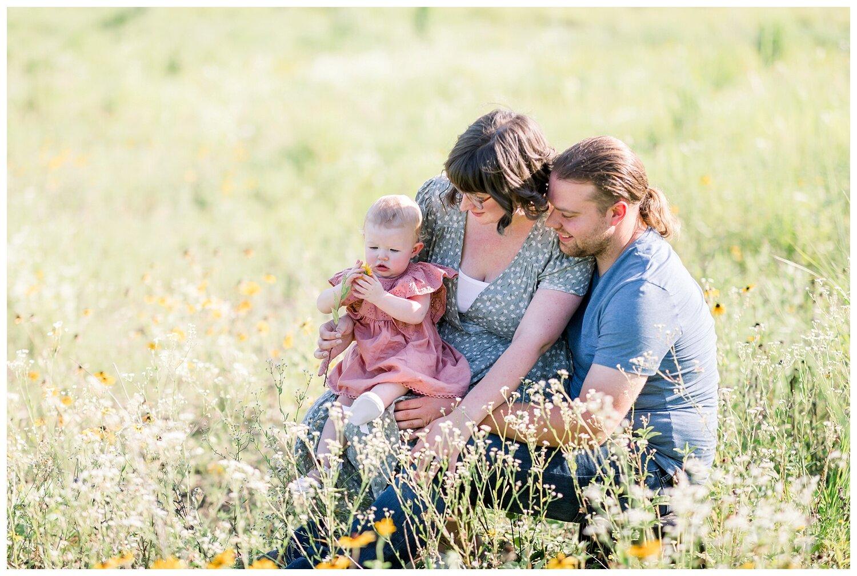Kansas-City-family-photography-EFam-07-2019-Elizabeth-Ladean-Photography-Hawthorne-photo_0852.jpg