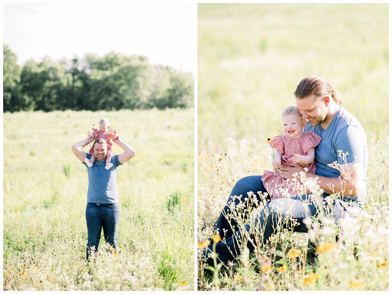 Kansas-City-family-photography-EFam-07-2019-Elizabeth-Ladean-Photography-Hawthorne-photo_0853.jpg