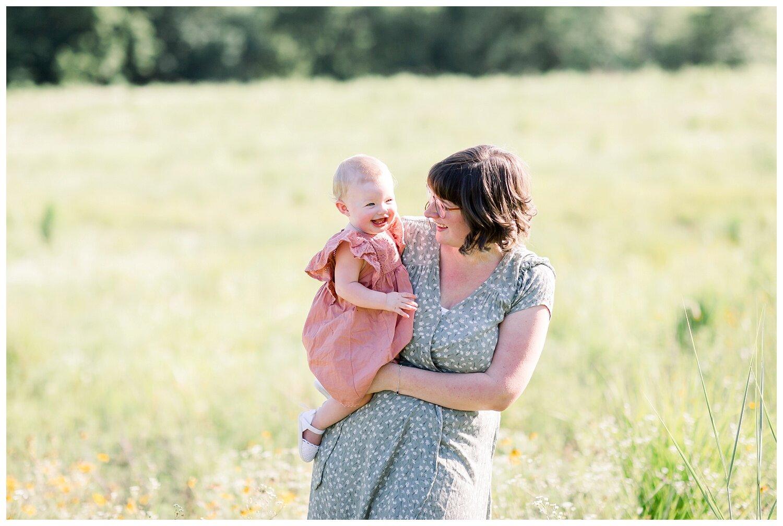 Kansas-City-family-photography-EFam-07-2019-Elizabeth-Ladean-Photography-Hawthorne-photo_0854.jpg