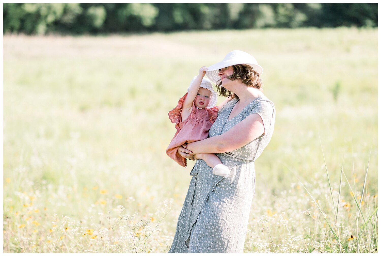 Kansas-City-family-photography-EFam-07-2019-Elizabeth-Ladean-Photography-Hawthorne-photo_0856.jpg