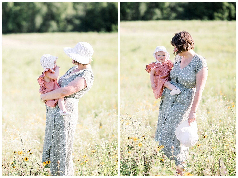 Kansas-City-family-photography-EFam-07-2019-Elizabeth-Ladean-Photography-Hawthorne-photo_0855.jpg