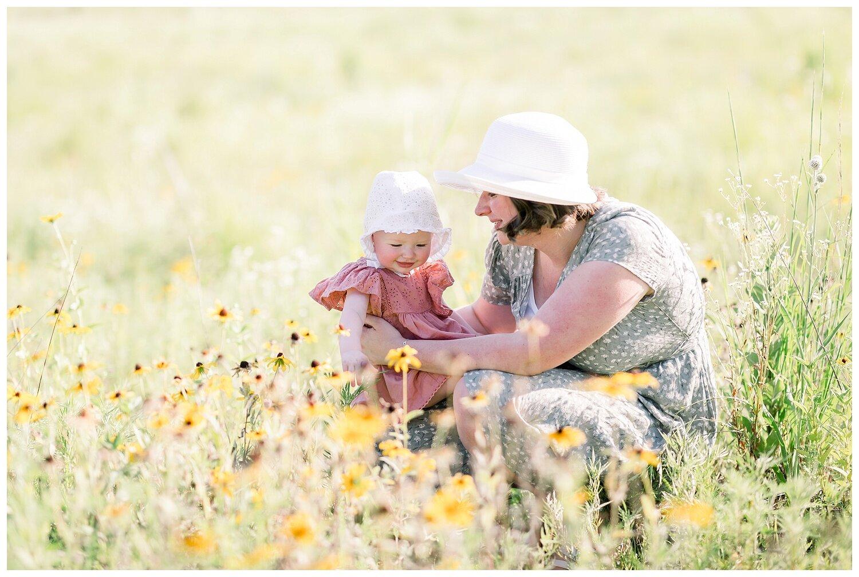 Kansas-City-family-photography-EFam-07-2019-Elizabeth-Ladean-Photography-Hawthorne-photo_0857.jpg