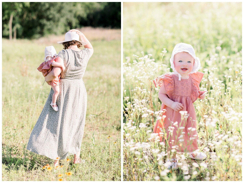 Kansas-City-family-photography-EFam-07-2019-Elizabeth-Ladean-Photography-Hawthorne-photo_0859.jpg