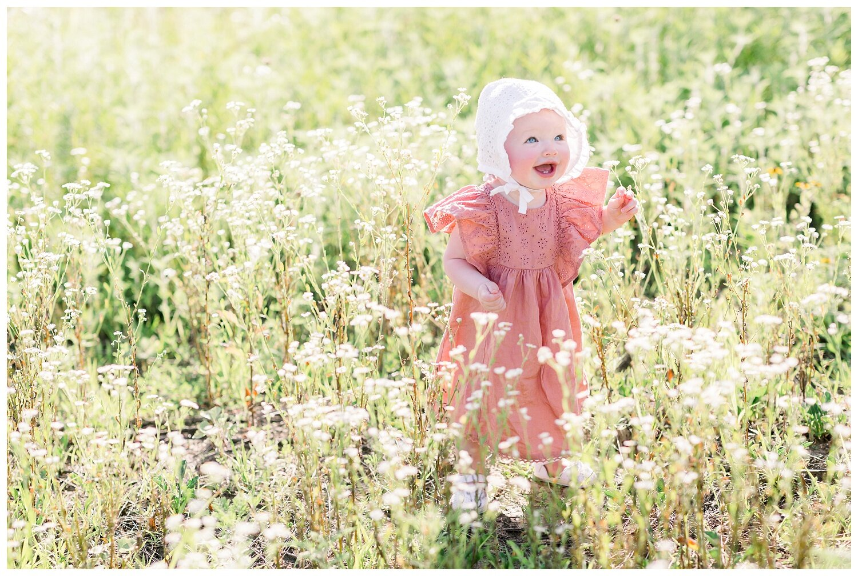 Kansas-City-family-photography-EFam-07-2019-Elizabeth-Ladean-Photography-Hawthorne-photo_0860.jpg