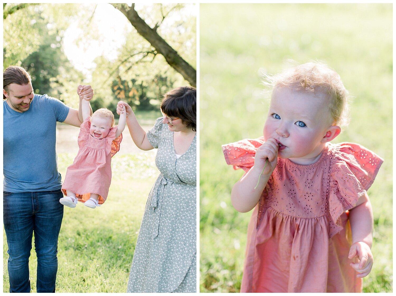Kansas-City-family-photography-EFam-07-2019-Elizabeth-Ladean-Photography-Hawthorne-photo_0861.jpg