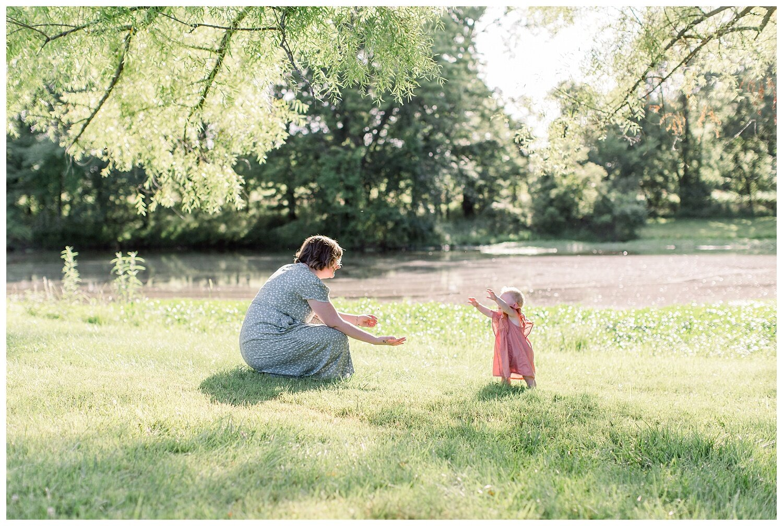 Kansas-City-family-photography-EFam-07-2019-Elizabeth-Ladean-Photography-Hawthorne-photo_0862.jpg