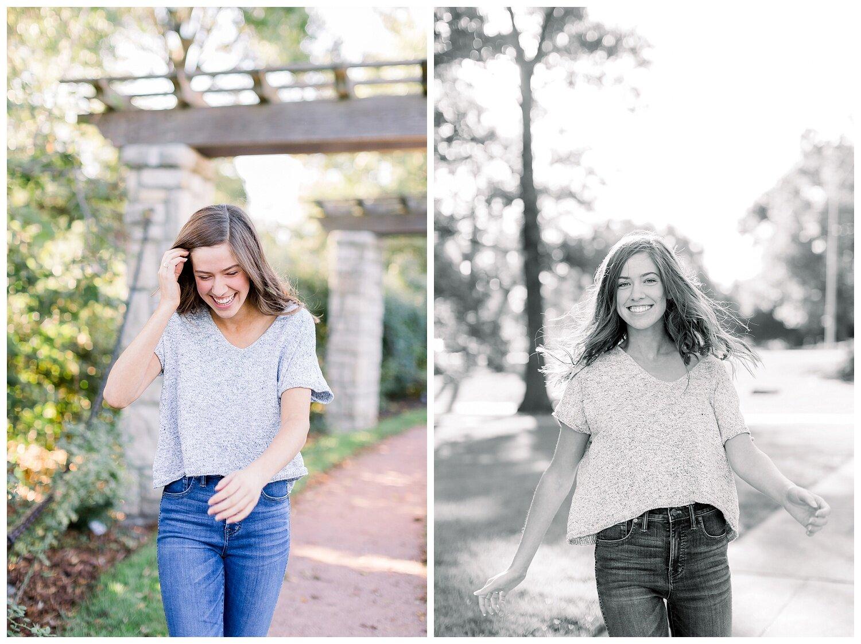 Kansas-City-senior-photographer-Mary-10-2019-Elizabeth-Ladean-Photography-Hawthorne-photo_0863.jpg