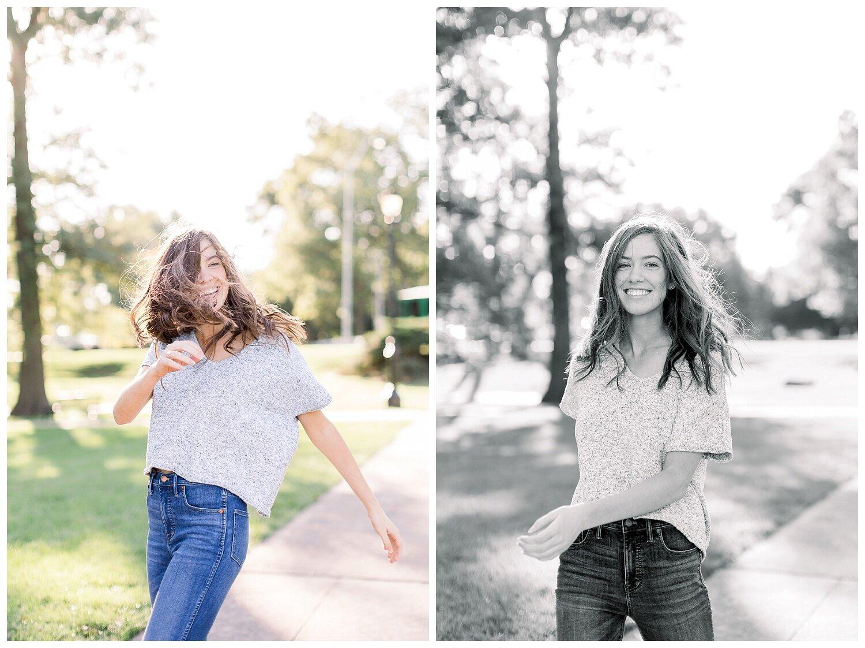 Kansas-City-senior-photographer-Mary-10-2019-Elizabeth-Ladean-Photography-Hawthorne-photo_0866.jpg