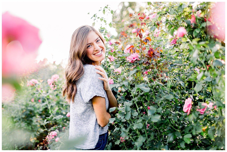 Kansas-City-senior-photographer-Mary-10-2019-Elizabeth-Ladean-Photography-Hawthorne-photo_0867.jpg