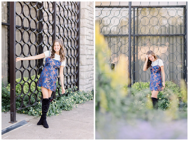 Kansas-City-senior-photographer-Mary-10-2019-Elizabeth-Ladean-Photography-Hawthorne-photo_0869.jpg