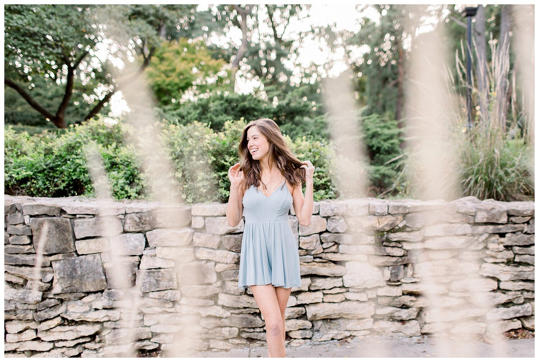 Kansas-City-senior-photographer-Mary-10-2019-Elizabeth-Ladean-Photography-Hawthorne-photo_0871.jpg