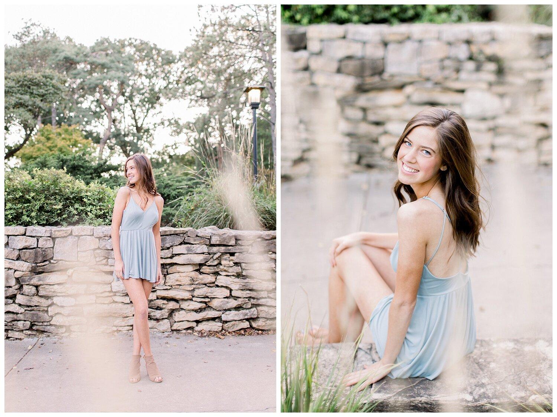 Kansas-City-senior-photographer-Mary-10-2019-Elizabeth-Ladean-Photography-Hawthorne-photo_0873.jpg