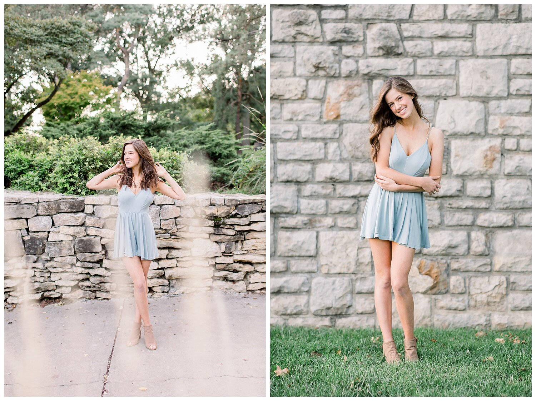 Kansas-City-senior-photographer-Mary-10-2019-Elizabeth-Ladean-Photography-Hawthorne-photo_0882.jpg