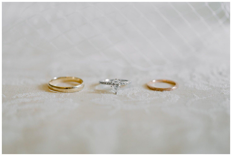 Wildcliff-Wedding-Photography-Missouri-A+M-09.01-Elizabeth-Ladean-Photography-photo-_0231.jpg