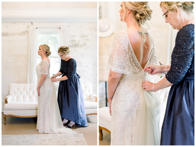 Wildcliff-Wedding-Photography-Missouri-A+M-09.01-Elizabeth-Ladean-Photography-photo-_0233.jpg