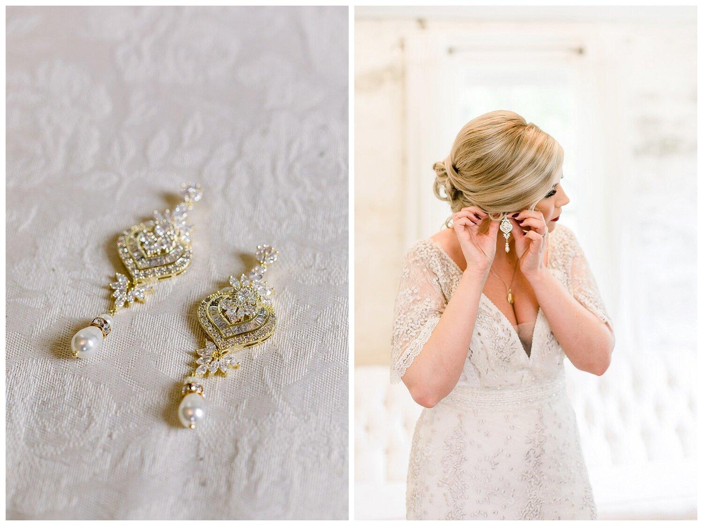 Wildcliff-Wedding-Photography-Missouri-A+M-09.01-Elizabeth-Ladean-Photography-photo-_0234.jpg