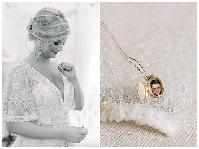 Wildcliff-Wedding-Photography-Missouri-A+M-09.01-Elizabeth-Ladean-Photography-photo-_0235.jpg
