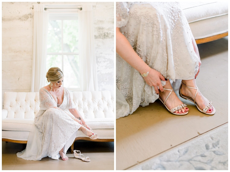 Wildcliff-Wedding-Photography-Missouri-A+M-09.01-Elizabeth-Ladean-Photography-photo-_0236.jpg