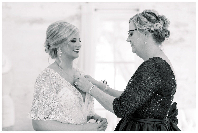 Wildcliff-Wedding-Photography-Missouri-A+M-09.01-Elizabeth-Ladean-Photography-photo-_0239.jpg