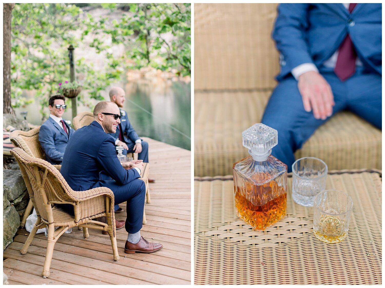 Wildcliff-Wedding-Photography-Missouri-A+M-09.01-Elizabeth-Ladean-Photography-photo-_0240.jpg