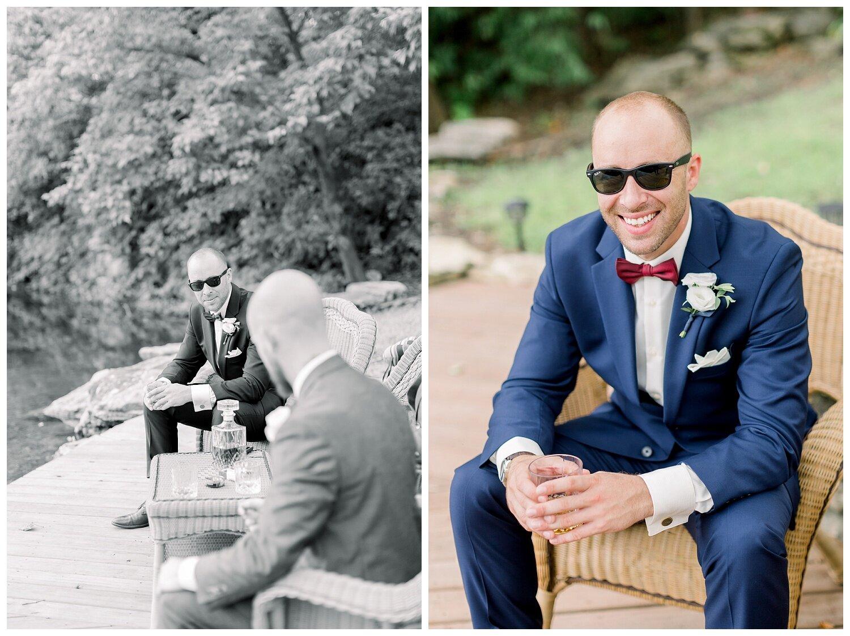 Wildcliff-Wedding-Photography-Missouri-A+M-09.01-Elizabeth-Ladean-Photography-photo-_0241.jpg