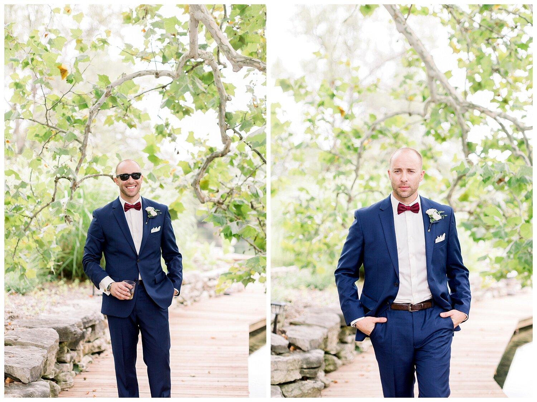 Wildcliff-Wedding-Photography-Missouri-A+M-09.01-Elizabeth-Ladean-Photography-photo-_0243.jpg