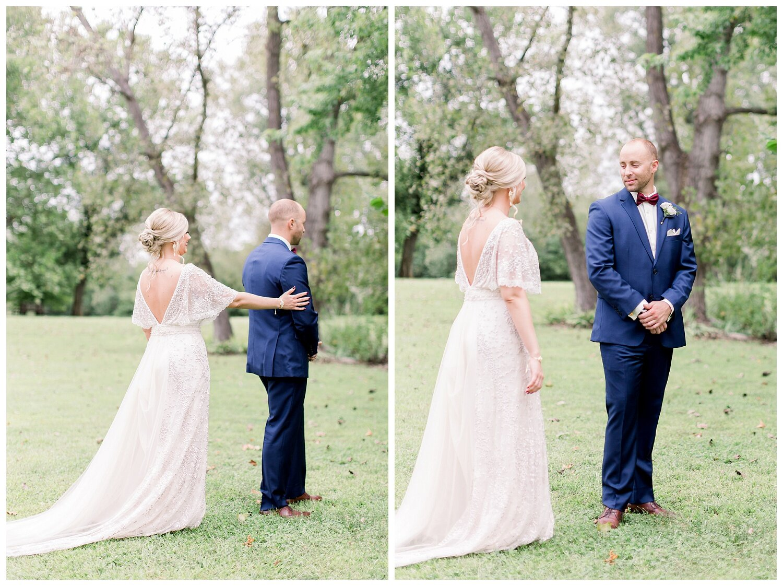 Wildcliff-Wedding-Photography-Missouri-A+M-09.01-Elizabeth-Ladean-Photography-photo-_0244.jpg