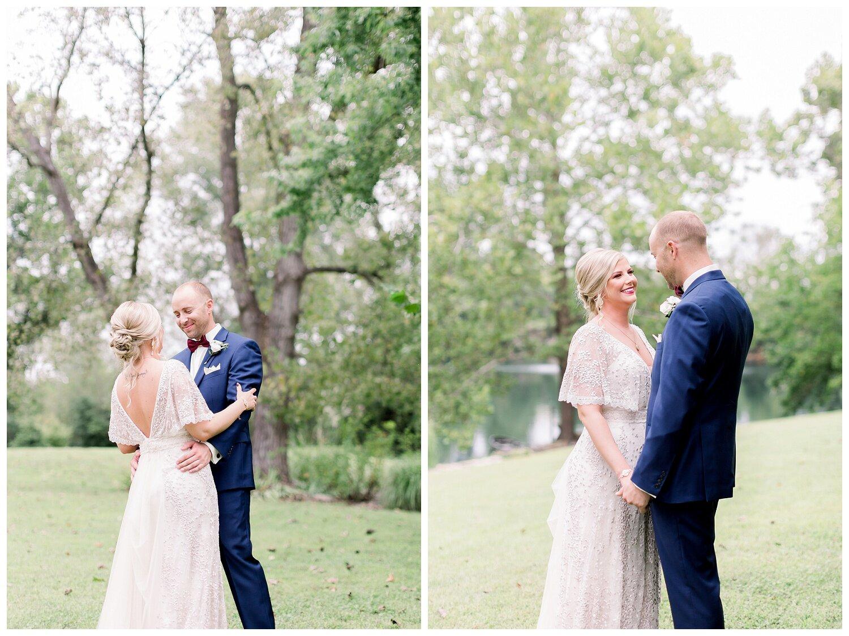 Wildcliff-Wedding-Photography-Missouri-A+M-09.01-Elizabeth-Ladean-Photography-photo-_0245.jpg