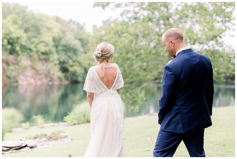 Wildcliff-Wedding-Photography-Missouri-A+M-09.01-Elizabeth-Ladean-Photography-photo-_0247.jpg