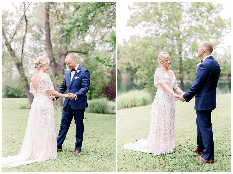 Wildcliff-Wedding-Photography-Missouri-A+M-09.01-Elizabeth-Ladean-Photography-photo-_0246.jpg