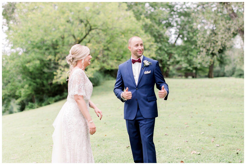 Wildcliff-Wedding-Photography-Missouri-A+M-09.01-Elizabeth-Ladean-Photography-photo-_0248.jpg