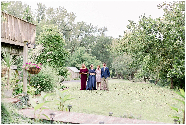 Wildcliff-Wedding-Photography-Missouri-A+M-09.01-Elizabeth-Ladean-Photography-photo-_0249.jpg