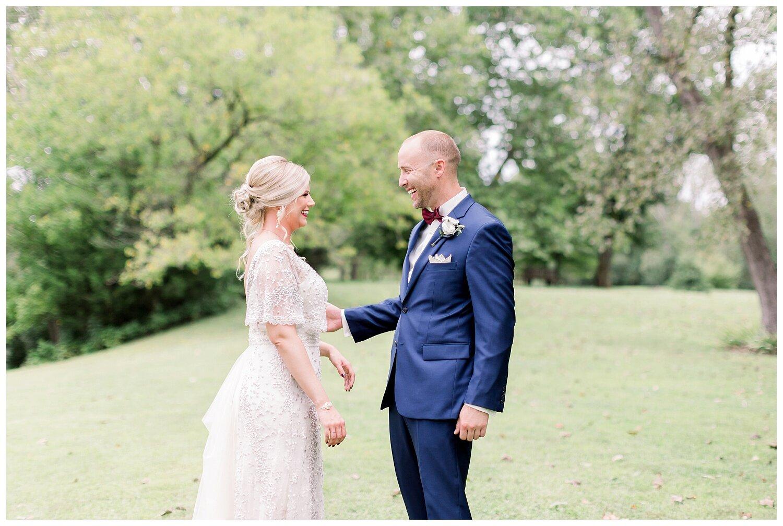 Wildcliff-Wedding-Photography-Missouri-A+M-09.01-Elizabeth-Ladean-Photography-photo-_0250.jpg