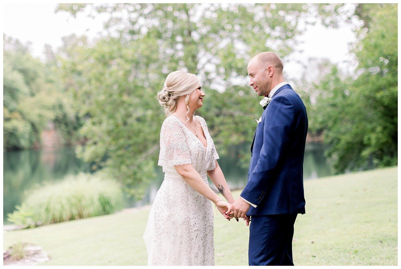 COMO wedding photographers