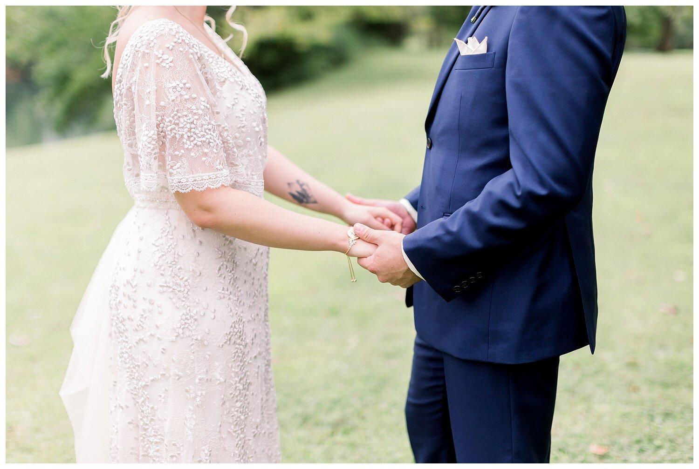 Wildcliff-Wedding-Photography-Missouri-A+M-09.01-Elizabeth-Ladean-Photography-photo-_0252.jpg