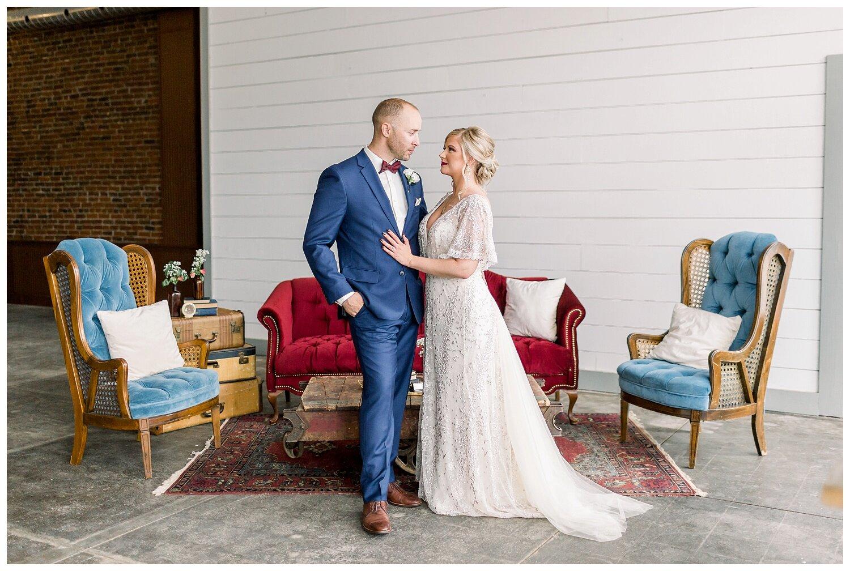 Wildcliff-Wedding-Photography-Missouri-A+M-09.01-Elizabeth-Ladean-Photography-photo-_0253.jpg