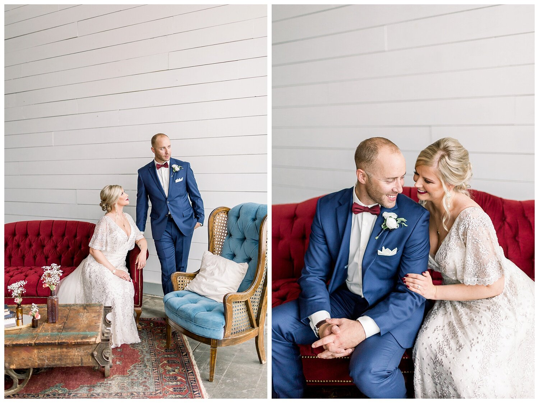 Wildcliff-Wedding-Photography-Missouri-A+M-09.01-Elizabeth-Ladean-Photography-photo-_0254.jpg