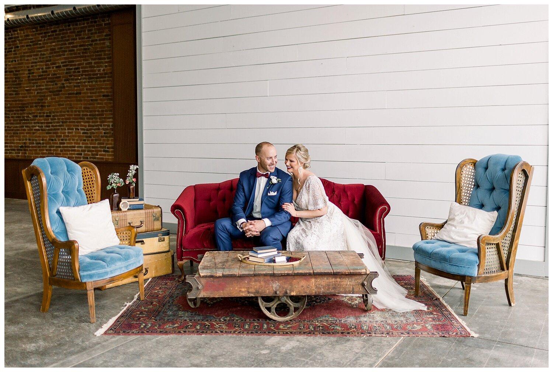 Wildcliff-Wedding-Photography-Missouri-A+M-09.01-Elizabeth-Ladean-Photography-photo-_0255.jpg