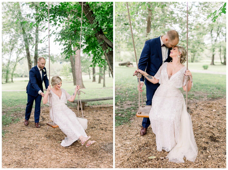 wedding photographer near columbia missouri