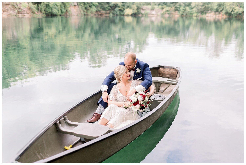 wedding photography at wildcliff weddings