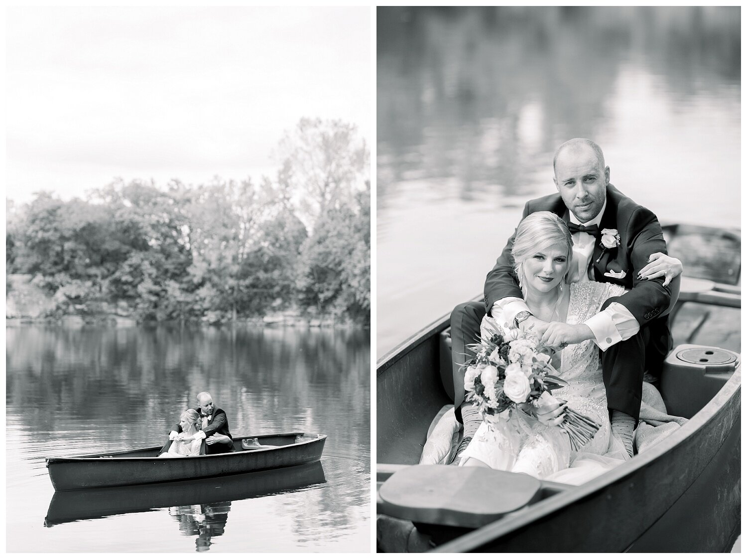 preferred wedding photographer for wildcliff weddings and events