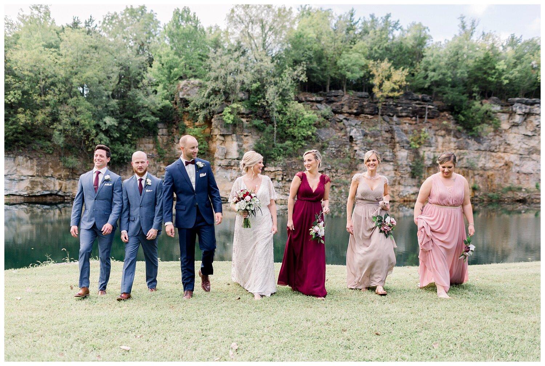 Wildcliff-Wedding-Photography-Missouri-A+M-09.01-Elizabeth-Ladean-Photography-photo-_0264.jpg