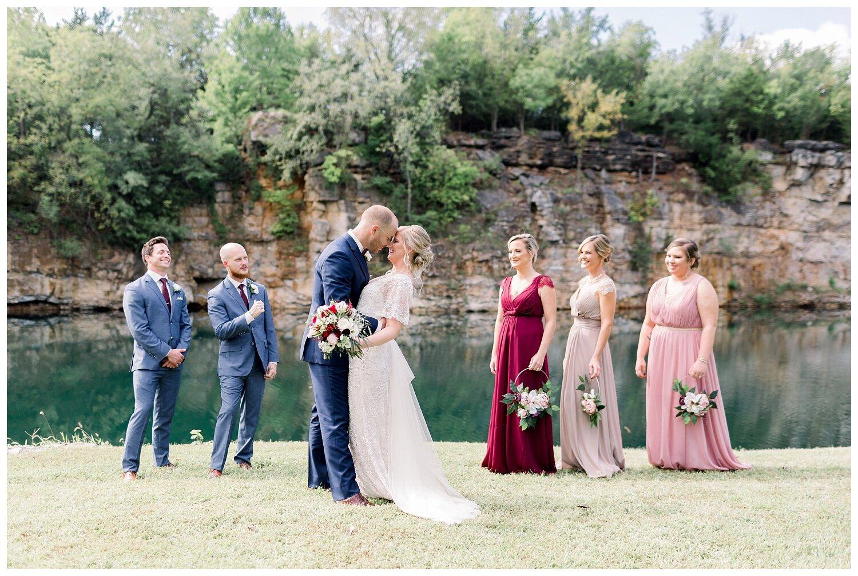 Wildcliff-Wedding-Photography-Missouri-A+M-09.01-Elizabeth-Ladean-Photography-photo-_0265.jpg